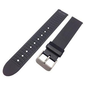 New Fashion Sports Silikon Armband Armband fš¹r Withings Activite Steel BK