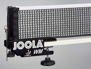 Joola Tischtennisnetz Wm - 31030