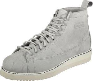 Adidas NEO Schuh Superstar Boot