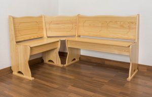 Sitzecke, 150cm x 110cm x 85cm (LxBxH)