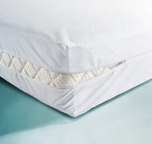 BNP Bed Care safety R Matratzen-Rundum-Bezug - Maße: 200 cm x 160 cm; 3583
