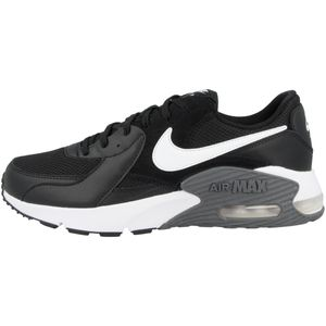 Nike Air Max Excee Sneaker Herren Schwarz (CD4165 001) Größe: 43
