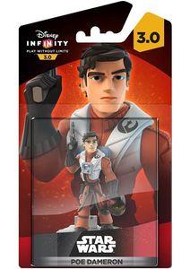 Disney Infinity 3.0: Poe Dameron Einzelfigur