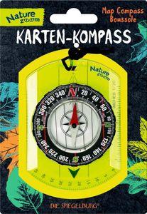 Spiegelburg Karten-Kompass - Nature Zoom