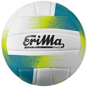 ERIMA Allround Volleyball 010458 white/blue 5