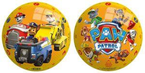 John Paw Patrol Spielball 9Zoll