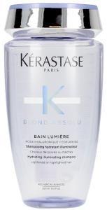 Kerastase Blond Absolut Bain Lumiere Shampoo 250ml