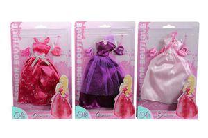 Simba Toys 105723369 Steffi Love Glamour