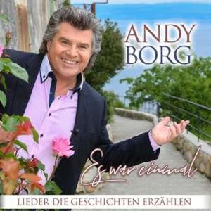 Es war einmal - Andy Borg
