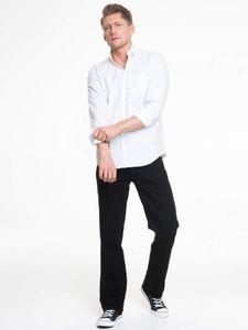 Big Star Herren Jeans DYLAN 441 Regular Fit