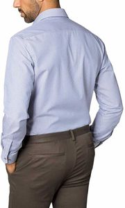 Eterna Langarm Business Hemd