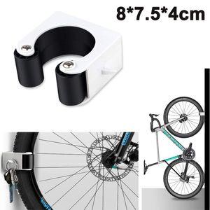 Fahrradträger Wandhalterung Fahrradständer Schnalle für Fahrrad Mountainbikes