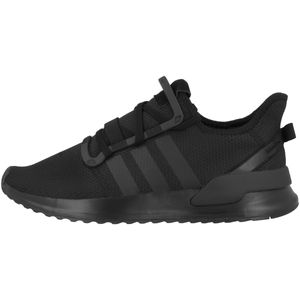 Adidas Sneaker low schwarz 42 2/3