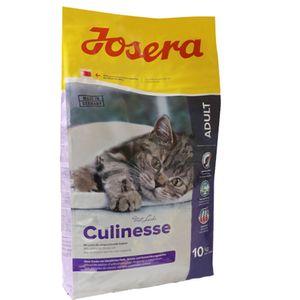Josera Emotion Line Culinesse Katzenfutter 10kg