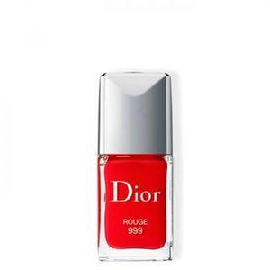 Dior Dior Vernis (268 Ruban) 10ml