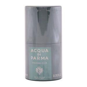 Acqua Di Parma Cologne Club EDC Zerstäuber 20ml