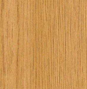 Klebefolie Holzdekor Möbelfolie Holz Eiche klar 45 cm x 200 cm Designfolie