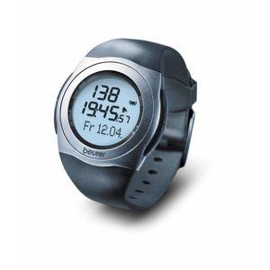 Beurer Herzfrequenzmesser PM 25 Schwarz