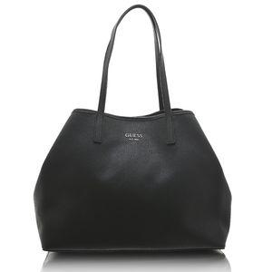 Guess Vikky Shopper Tasche 39 cm
