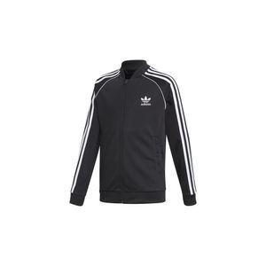 Adidas Sweatshirts Superstar Top, DV2896, Größe: M
