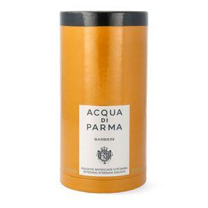 Acqua di Parma Barbiere Erfrischendes After Shave Emulsion 75 ml