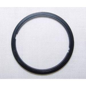 SHIMANO Deore LX FC-M 580 Spacer 2,5 mm (für Deore LX FC-M580 und Deore XT FC-M760)