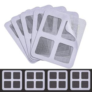 Reparatur-Patch für Fenster- und Türscheiben-Reparaturkleber 12er-Pack PEC91031010