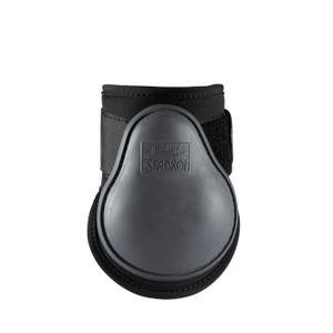 ESKADRON Standard Streichkappen PROTECTION H, anthra, Warmblut