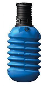 Erdtank Modularis 2.500 Liter 4Rain 295022