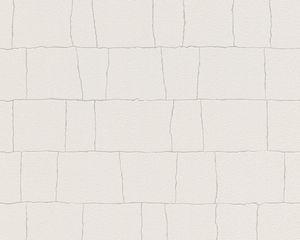 Livingwalls Tapete Daniel Hechter, beige, 10,05 m x 0,53 m, 913128, 9131-28