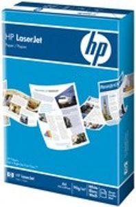 HP Copy Paper 80 gsm-500 sht/A4/210 x 297 mm, 20 - 80, 15 - 35 °C, 210 x 297 mm, 80 g/m²