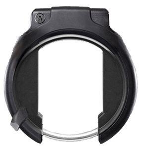 Trelock Rahmenschloss RS 453 in schwarz