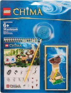 LEGO Legends of Chima Zubehör-Set 850777