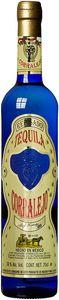 Corralejo Tequila Reposado | 38 % vol | 0,7 l