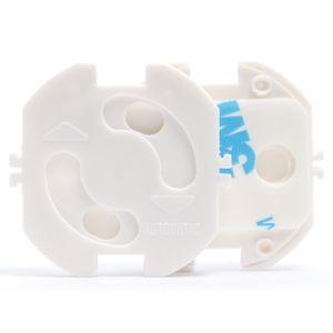 Steckdosen Kindersicherung Kindersicherung Schuko Steckdosen Kinderschutz, 30 Stück