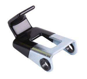 WELDINGER AVR-25 Axtvorrichtung für Nass-Schleifmaschine