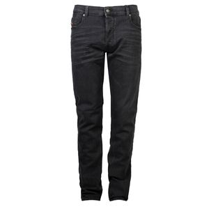 "Diesel Jeans ""Tepphar-X"" -  00SWID-RM022 | Tepphar-X - Schwarz-  Größe: 34/32(EU)"