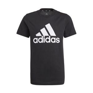Adidas NOS B BL T,BLACK/WHITE WHITE/FCBTRU WHITE/FCBTRU 164