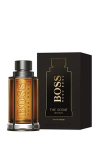 Hugo Boss The Scent Intense Eau de Parfum 50ml
