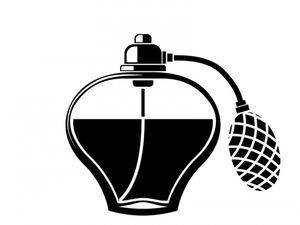 Guerlain Mon Guerlain Eau de Parfum 100ml + Mini 15ml