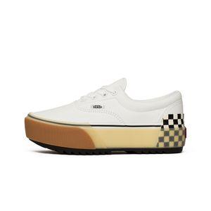 Vans Schuhe UA Era Stacked, VN0A4BTOTDC, Größe: 38,5
