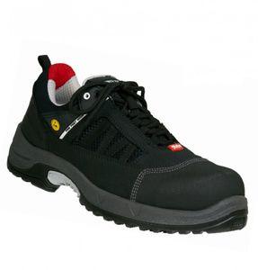 JALAS Sicherheitsschuhe ZENIT 3010 S1 Arbeitsschuhe in allen Größen, Schuhgröße:39