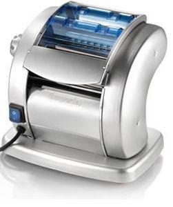 Imperia Profi Nudelmaschine Pasta Presto elektrisch Nudel Maschine Pastamaschine