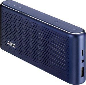 AKG Bluetooth Lautsprecher S30 mit Powerbank
