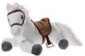 Heunec 637672 BIBI & TINA Pferd 'Sabrina' liegend