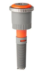 HUNTER MP 800 SR 90 Rotator Rotary Düsen Sprinkler Regner Rasensprenger