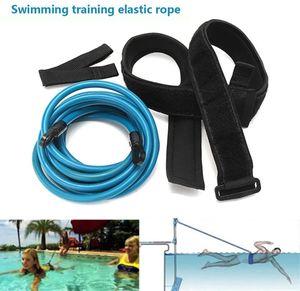 Einstellbarer Schwimmgürtel Schwimmgürtel Schwimmgürtel Kinder / Erwachsene Schwimmwiderstandsgürtel