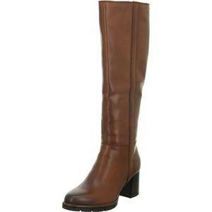 Tamaris Schuhe 112557125512, Größe: 38