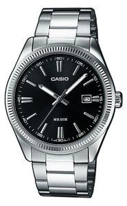 Casio Collection Uhr MTP-1302PD-1A1VEF Herrenuhr Edelstahl