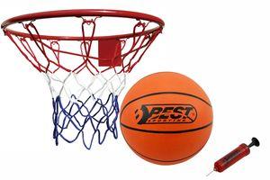 Best Sporting Basketball-Set; 64034